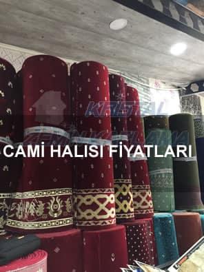 cami halısı fiyatları Gaziantep